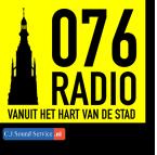 076radio Netherlands