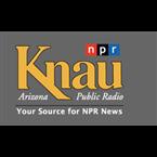 KPUB 91.7 FM United States of America, Flagstaff