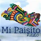 Mi Paisito Radio El Salvador