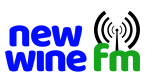 New Wine FM 87.7 FM United Kingdom, Shepton Mallet