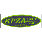 La Zeta 103.7 FM USA, Odessa-Midland