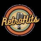 Retro Hits Radio Mexico