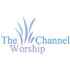 The Worship Channel USA