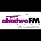 AHODWO FM Ghana