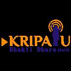 Kripalu Bhakti Dhara Radio India