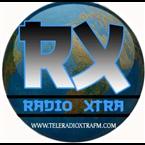 Radio Xtra Fm Haiti