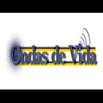 Ondas de Vida 99.1 FM USA, Palmdale