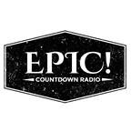 90's EPIC! Countdown Radio Canada