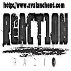 Avalanch Reaction Radio United States of America