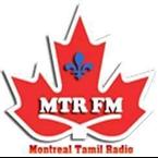 Montreal Tamil Radio Canada