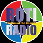 ROTI Radio Dominica