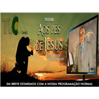 Rádio Aos Pés de Jesus Brazil, Fortaleza