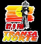 Rádio Transa Norte 87.9 FM Brazil, Campos dos Goytacazes
