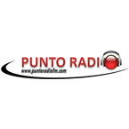 Punto Radio Fm Italy