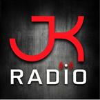 Jk Radio Mexico