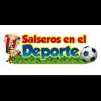 Salseros en el Deporte Ecuador