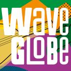 Waveglobe Radio United Kingdom