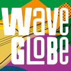 Waveglobe Radio United Kingdom