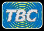 TBC FM 90.0 FM Tanzania, Dar es Salaam