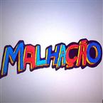 Rádio Malhação Brazil, São Paulo