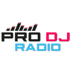 PRODj Radio Moldova, Chisinau