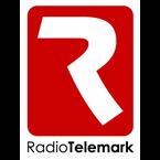 Radio Telemark 103.7 FM Norway, Notodden
