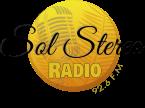 Sol Stereo 92.6  Colombia, Bogota
