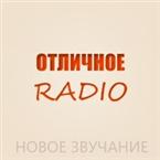 Otlichnoe Radio Russia, Moscow