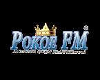 PokoeFM Netherlands