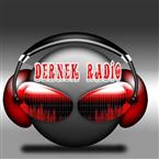 Dernek Radio Bosnia and Herzegovina