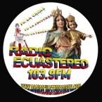 Radioecuastereo103.9fm United States of America