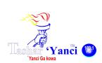 Tashar 'Yanci 103.1 FM 103.1 FM Nigeria, Kaduna