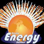 Radio Energy Boston United States of America