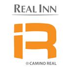 Real Inn Radio Mexico