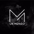 UK Mondo United Kingdom