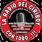 la radio del ciriboy Mexico