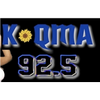 KKAN 92.5 FM USA, Phillipsburg