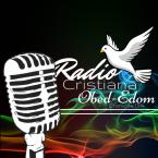 Radio Cristiana Obed Edom United States of America