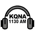 KQNA 1130 AM United States of America, Flagstaff