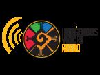 Nican Tlaca Indigenous Voices Radio Canada