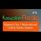 Iaspire Radio Nigeria, Lagos