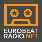 Eurobeat Radio United Kingdom