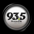 Radio Bemba Uruguay, Salto