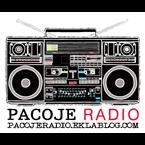Pacoje Radio Germany