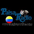 Paisa Radio Medellin Colombia