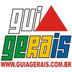 Guia Gerais Brazil
