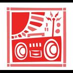 RADIO Sunnyside 101.5 FM United States of America, Flagstaff