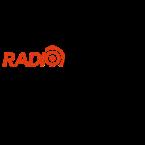 Radio Benin Diaspora Benin