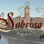 La Sabrosa De Lawrence United States of America