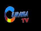 charanga tv radio United States of America